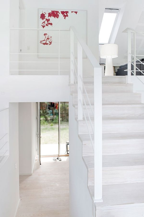 summer-house-design3