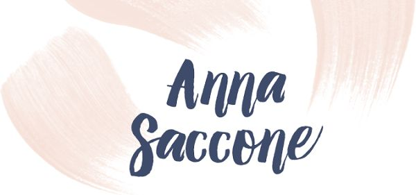 Anna's Blog with Mommy Mondays and Style Saturdays