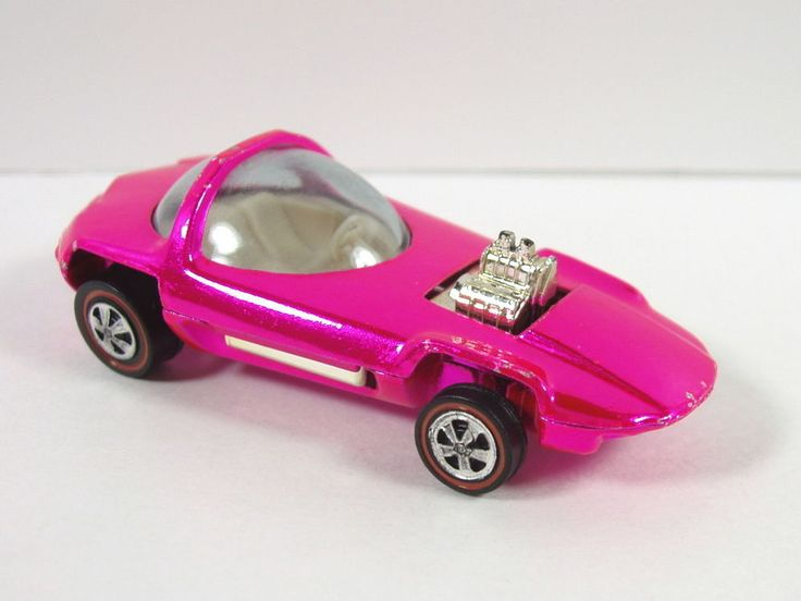 17 Best Images About Hot Wheels Collections On Pinterest