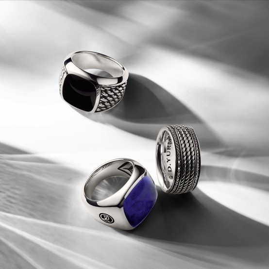 102 best David Yurman images on Pinterest David yurman Jewelry