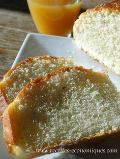 La recette de la brioche mouna à faire au thermomix. Une mie aérée, une brioche facile et économique. Un pur régal pour le petit déjeuner. La mouna est une brioche aromatisé à la fleur d'oranger.