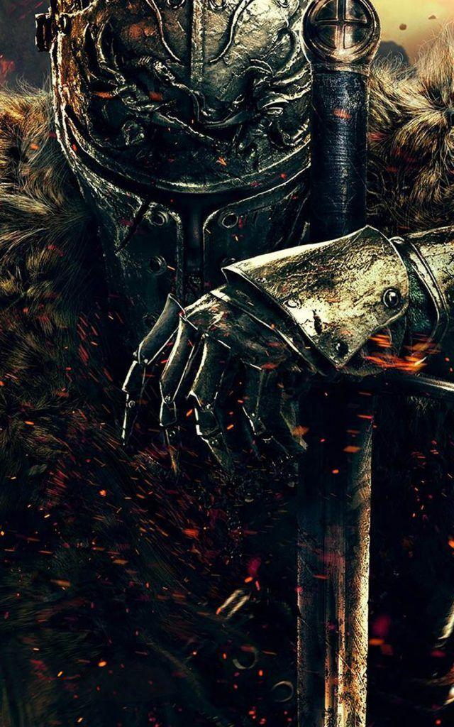 Dark Souls 2 Warrior Knight 4k Ultra Hd Mobile Wallpaper In 2020 Dark Souls Dark Souls 2 Hd Cool Wallpapers