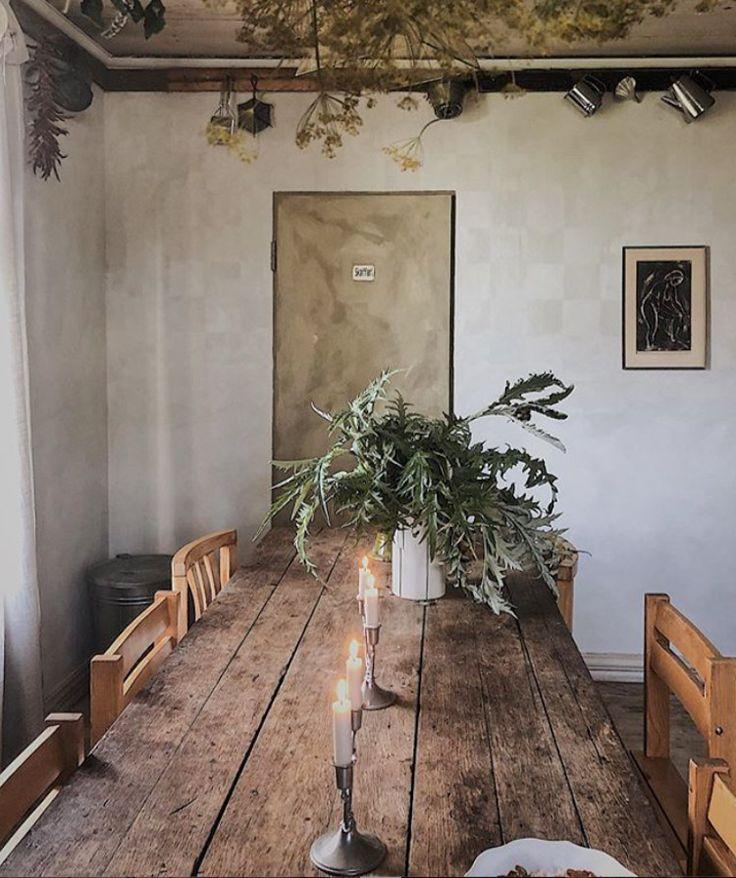 Kozzeteve Itt World Of Interiors