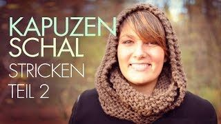 ANA KRAFT - YouTube