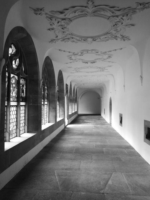 pupsik11: Kloster Muri 11