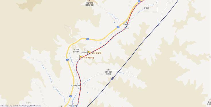 2014 제6회 북한강울트라마라톤대회-c-10