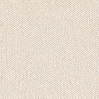 Carpet Sample - Priority - Color Swan Song Loop 8 in x 8 in