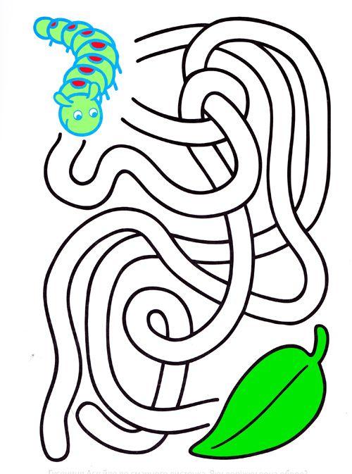labirint_dlya_detey6