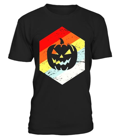 "# Retro Pumpkin Jack-O-Lantern Halloween T-Shirt .  Special Offer, not available in shops      Comes in a variety of styles and colours      Buy yours now before it is too late!      Secured payment via Visa / Mastercard / Amex / PayPal      How to place an order            Choose the model from the drop-down menu      Click on ""Buy it now""      Choose the size and the quantity      Add your delivery address and bank details      And that's it!      Tags: If you're ready to get old-school…"