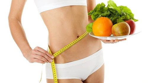 Seven Timeless Tips To Lose Weight And Have An Awesome Body -  We all agree that losing weight is not easy, it require time, effort and above all will power, I mean how difficult it is to resist a lovely fat burger or a cheesy plate of pasta? It is not easy, not all people can say no that what they like even if that thing harm them more than benefiting...