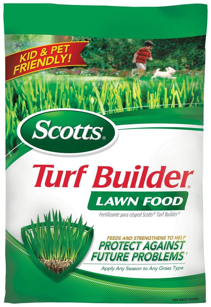 Looking to get healthier, fuller, and greener grass for your lawn? Try four of the best lawn food and fertilizer here now!