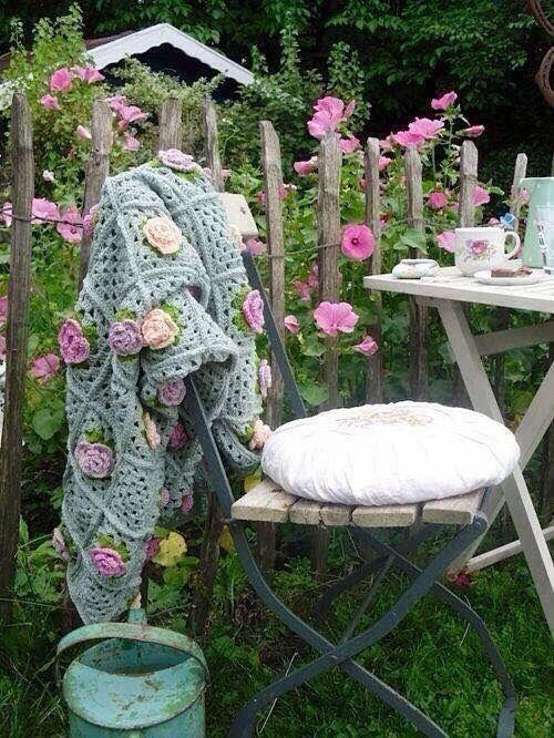 Die besten 17 Bilder zu Needlework ️ Handarbeit auf