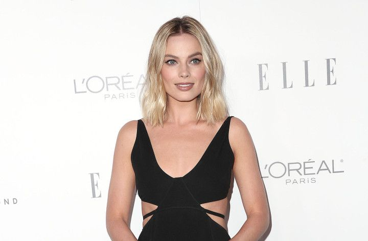 New story in Entertainment from Time: Cady Lang Heres Your First Look at Margot Robbie as Tonya Harding in the I Tonya Trailer http://time.com/4989804/margot-robbie-tonya-harding-movie-trailer/| Visit http://www.omnipopmag.com/main For More!!! #Omnipop #Omnipopmag