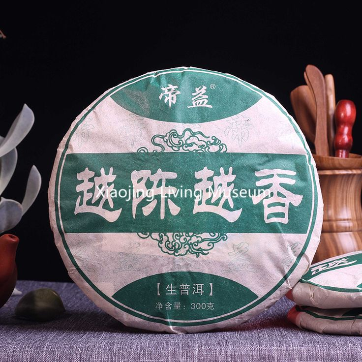 $23.13 (Buy here: https://alitems.com/g/1e8d114494ebda23ff8b16525dc3e8/?i=5&ulp=https%3A%2F%2Fwww.aliexpress.com%2Fitem%2F2013yr-Chinese-yunnan-puer-tea-Ancient-Tree-pu-er-Tea-Raw-Puer-357g-pu-er-cake%2F32714922504.html ) 2013yr Chinese yunnan puer tea Ancient Tree pu'er Tea Raw Puer 357g pu er cake,High quality Green health puerh weight loss tea for just $23.13