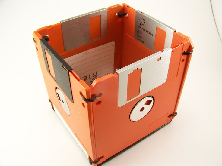 floppy office. floppy disk is back and better then ever holds office