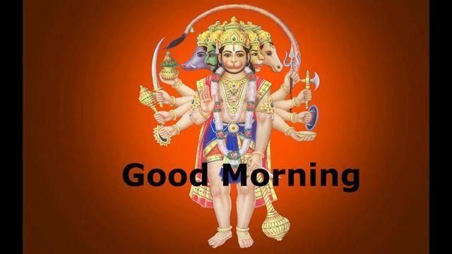Whatsapp status | Whatsapp Videos - FunnyTube in | Morning