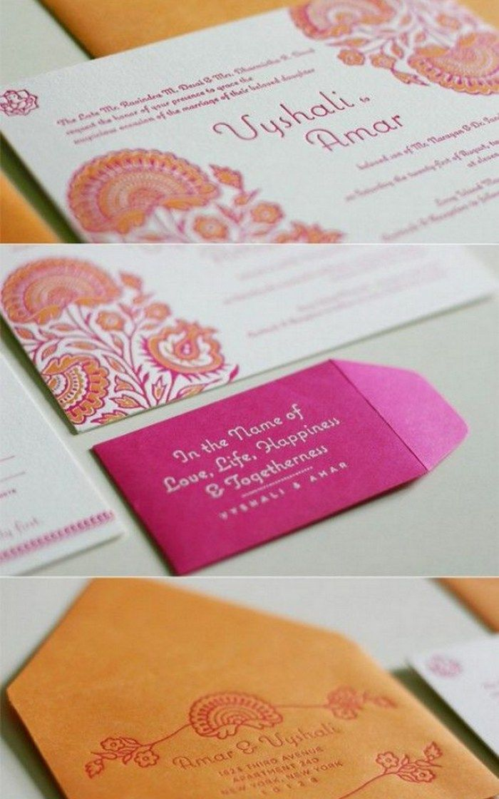 indian marriage invitation card format%0A Indian Wedding Invitations  Formal Invitation WordingFormal