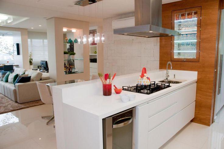 Cooktop: Veja Dicas Essenciais Antes de Adquirir o Seu