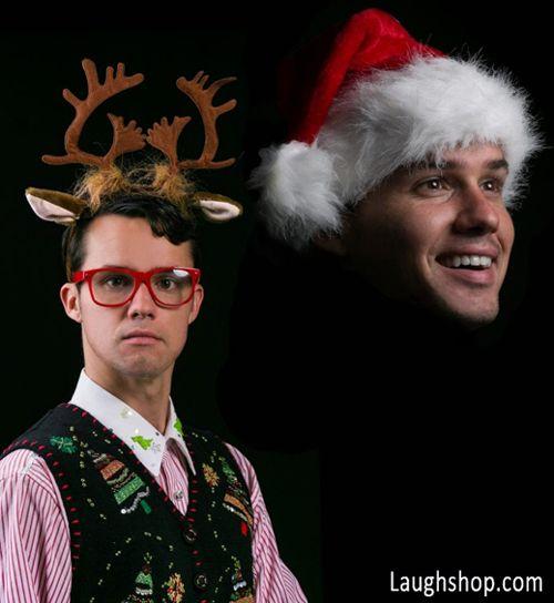 More Bad Family Christmas Photos! From Awkward Christmas Cards To Sitting  On Santau0027s Lap, Thereu0027s No Shortage Of Strange U0026 Funny Pics Of