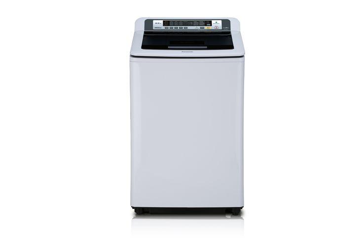 Panasonic 9.5kg Top Loading Washing Machine | Harvey Norman New Zealand