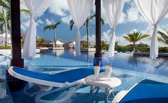 Royalton Cayo Santa Maria, Cuba  Top rated All-inclusive by TripAdvisor