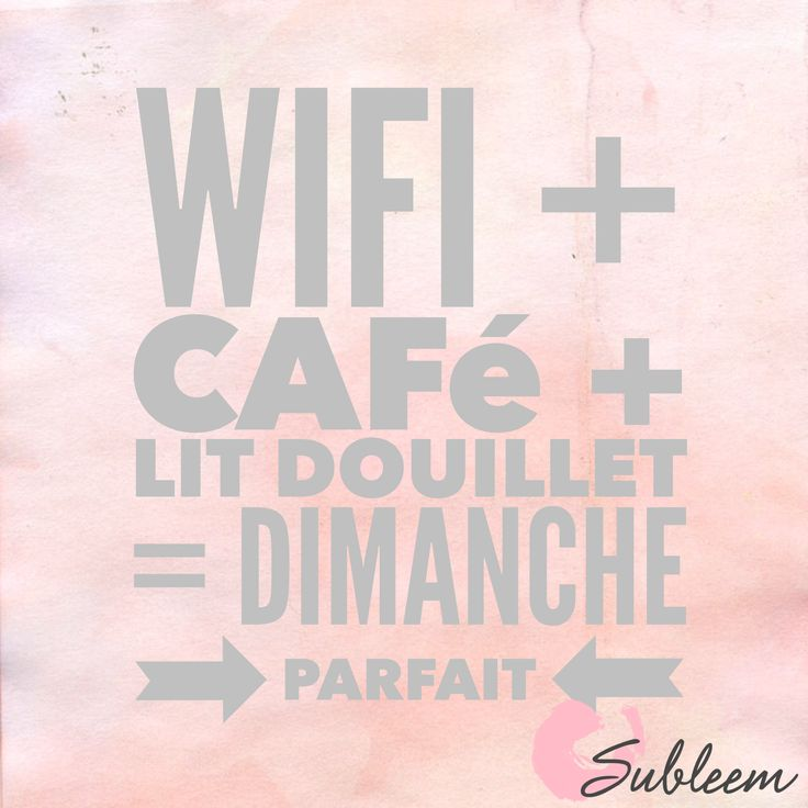 #citations #quotes #fashion #style #stylish #love #me #cute #beauty #beautiful #pretty #glam #sublime #subleem