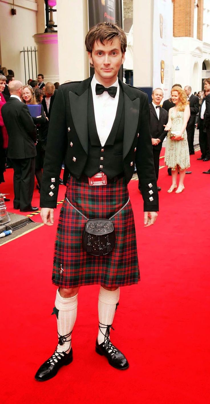 David Tennant Shares His Views On The Scottish Referendum With The Observer   David Tennant News From www.david-tennant.com