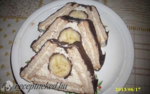 Bounty szelet,Sztracsatella,Almás kekszes csoda,3bit sütés nélkül, -