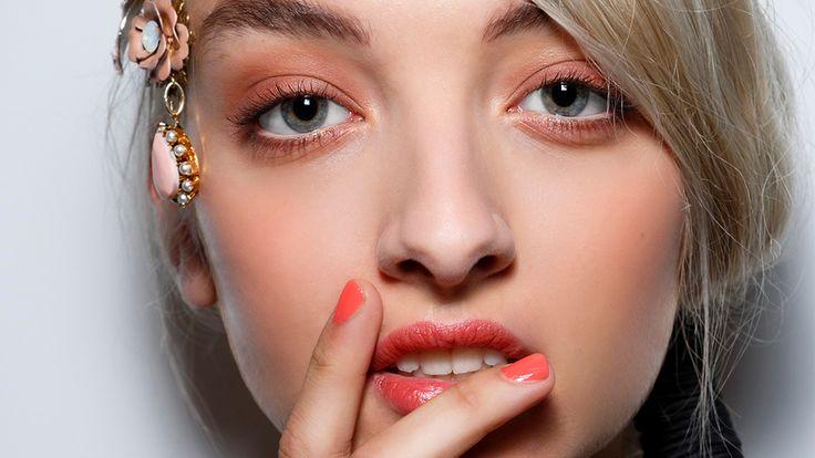Flirt Cosmetics' New Color-Changing Lipsticks Are Basically Magic