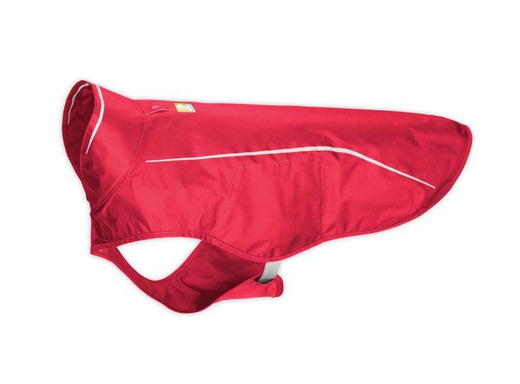 1000 idées sur le thème Dog Raincoat sur Pinterest  Manteaux Pour Chien, Chi # Sunshower Dog_004942