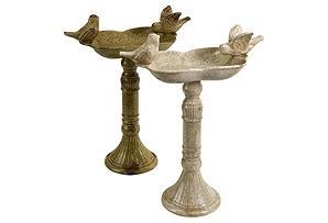Tenbrook Bird Feeders: Bird Feeders, Bird Baths, Tenbrook Bird, Bird Houses, Garden, Birds