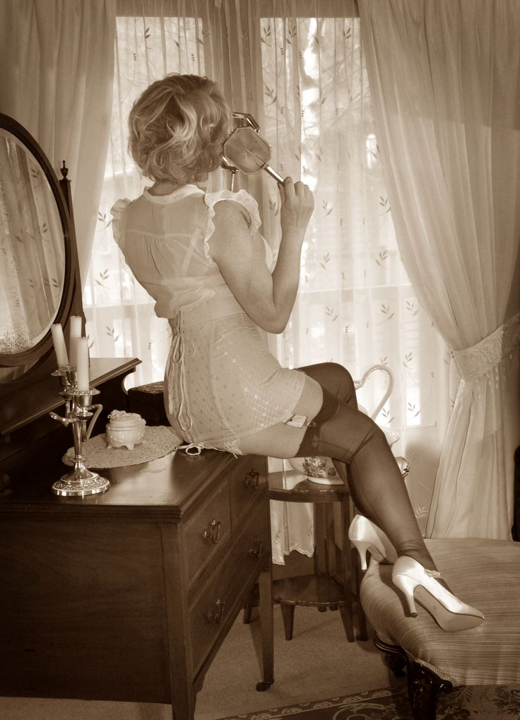 Ju Elle | Burlesque, pinup, girls, hotness | Vintage ...