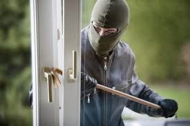 Home Security: Tips to Reduce Insurance Charges  Home Security is a problem that homeowners should not ignore. Whether or not they feel safe inside their homes, they should not compromise their security. Besides the loss of property, accidents can happen in the event of a criminal break-in.  http://www.symetrix.com.au/home-security.html