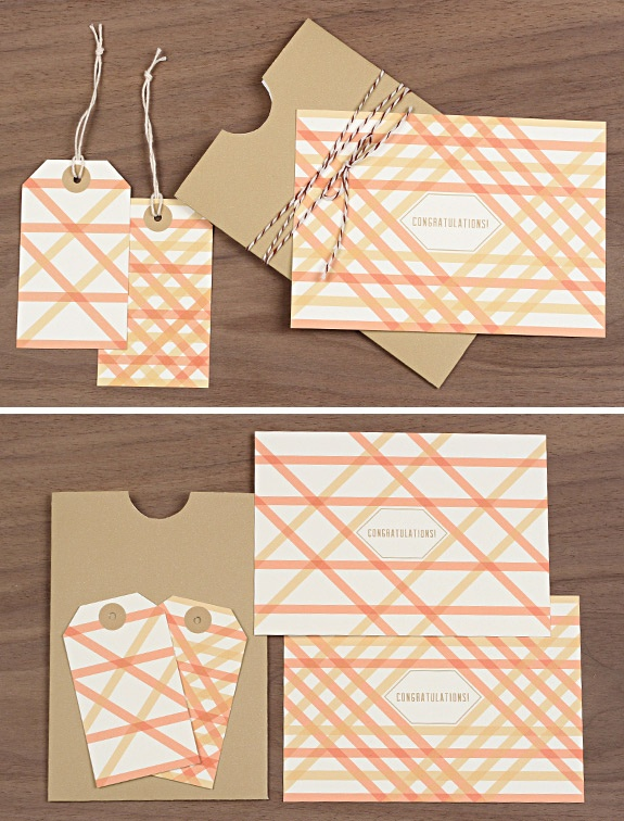 106 best DIY greeting cards images on Pinterest Greeting cards - copy zumba punch card template free