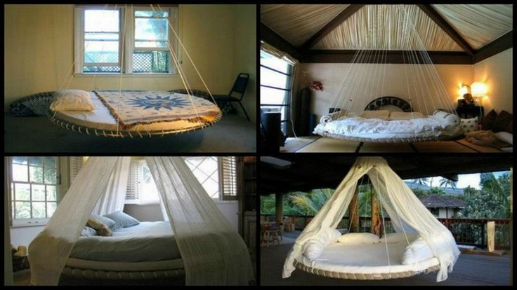 25 best ideas about recycled trampoline on pinterest trampoline places near me trampoline. Black Bedroom Furniture Sets. Home Design Ideas