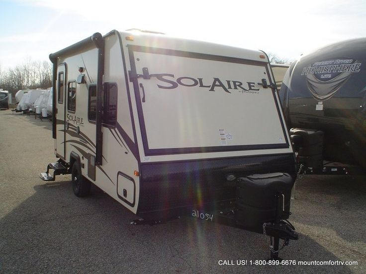 322 Best Travel Trailers Images On Pinterest Airstream