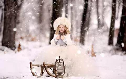 зимняя фотосессия: 24 тыс изображений найдено в Яндекс.Картинках
