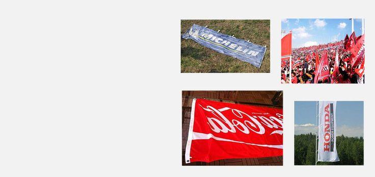 Banderole personnalisée, idéale pour les visibilités d'une entreprise : http://www.magic-printing.fr/blog/banderoles/banderole-personnalisee-ideale-pour-les-visibilites-dune-entreprise/