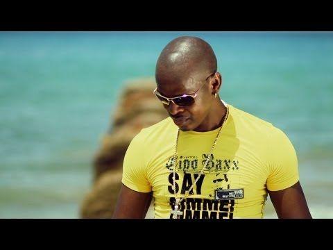 Mr. Vegas - Sweet Jamaica ft. Shaggy, Josey Wales | Music Video
