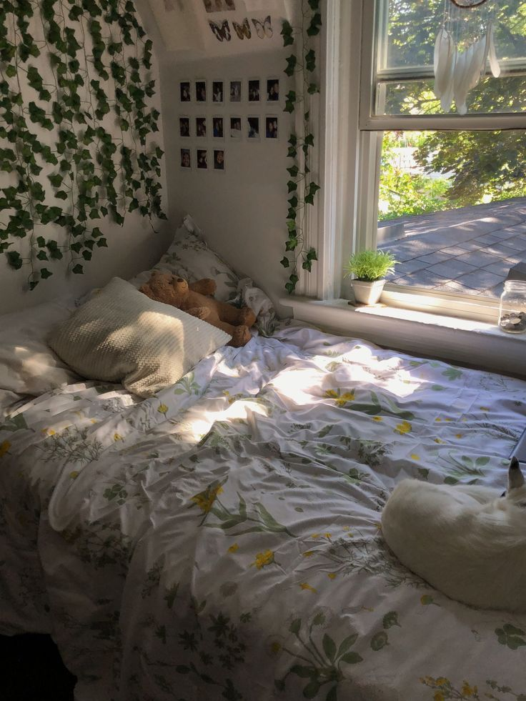 Pin de Top Secret 714 em Quarto/Bedroom em 2020 (com ...