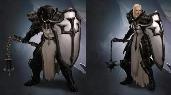 Cheapest diablo 2 Full Char Setup for sale from items7.com, 100% legit, perm Full Char Setup store, 24/7 instant delivery in game. 20% discount.