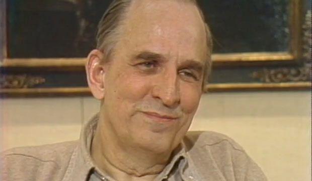 cinematheia | Significant Ingmar Bergman's film lines