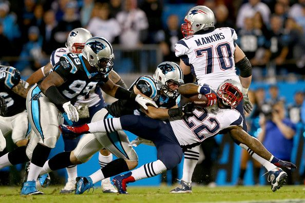 Carolina Panthers at New England Patriots http://www.sportsbooksgames.com/blog/football/carolina-panthers-at-new-england-patriots/  #americanfootball #CarolinaPanthers #NewEnglandPatriots #NFL #Panthers #Patriots