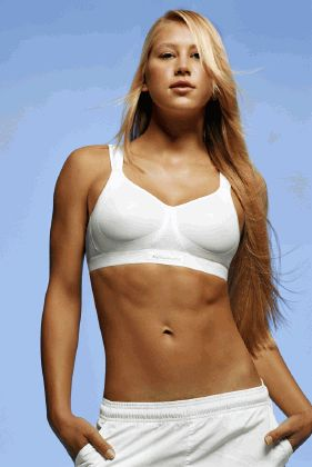rapid fat loss ideas