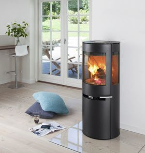 Wirral Fires Ltd trading as Fireplace Store Online - Aduro 9-5 - Novelty Woodburning Stove, £1,529.00 (http://www.fireplacestoreonline.com/aduro-9-5-novelty-woodburning-stove/)