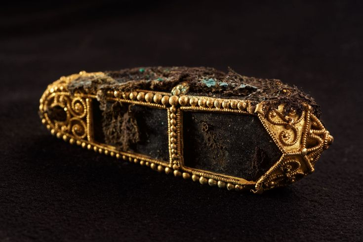1000 images about viking on pinterest brooches history museum and