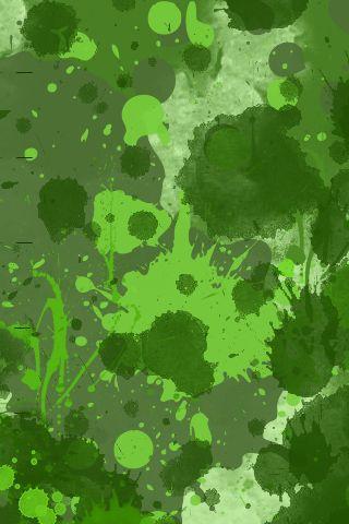 244 best 60q classic green bright dark forest green for Dark forest green paint