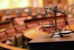 Юридический адрес Киев - представительство в суде