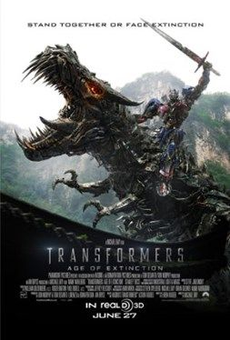 20 Asian Actors and Actresses That You'd Recognize Anywhere: Ken Watanabe in 'Transformers: Age of Extinction' - http://lili.farm/#!details/asian-actors-&-actresses-that-you'd-recognize-anywhere  Interesting goof: When Prime smacks Grimlock, he hits the ground and his jaw is dislocated. Later his jaw is fixed.