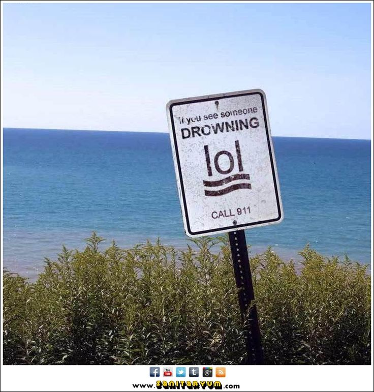 Funny Image, Funny Pics, Laugh, Funny Signs, Funny Pictures, Funny Quotes, Funny Stuff, Bacon, Old Signs